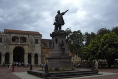 santo-domingo-kolumbus_denkmal184