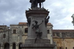 santo-domingo-kolumbus_denkmal186