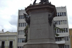 santo-domingo-kolumbus_denkmal188