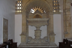 santo-domingo_kathedrale193