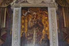 santo-domingo_kathedrale199