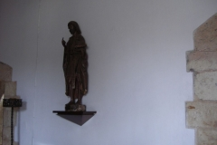 santo-domingo_das-columbushaus068
