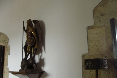 santo-domingo_das-columbushaus072