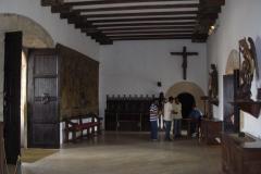 santo-domingo_das-columbushaus074