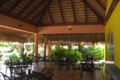 barcelo-dominican-beach-lokalitaeten_3140