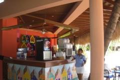 barcelo-dominican-beach-lokalitaeten_3142