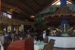 barcelo-dominican-beach-lokalitaeten_3144