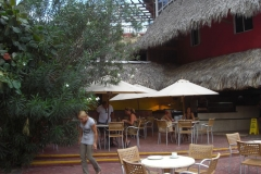 barcelo-dominican-beach-lokalitaeten_3145