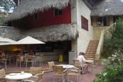 barcelo-dominican-beach-lokalitaeten_3146