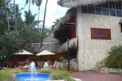 barcelo-dominican-beach-lokalitaeten_3147