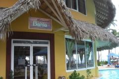 barcelo-dominican-beach-lokalitaeten_3148