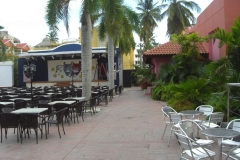 barcelo-dominican-beach-lokalitaeten_3154