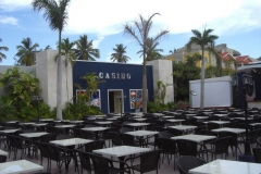 barcelo-dominican-beach-lokalitaeten_3155