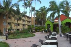 barcelo-dominican-beach-lokalitaeten_3156