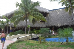 barcelo-dominican-beach-lokalitaeten_3157