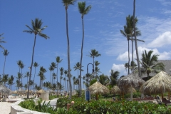 majestic-colonial-punta-cana_2705