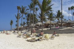 majestic-colonial-punta-cana_2716