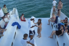 marinarium-meruenge-on-board_1503