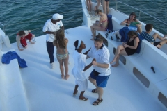 marinarium-meruenge-on-board_1507