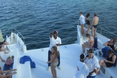 marinarium-meruenge-on-board_1508