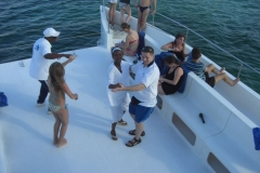 marinarium-meruenge-on-board_1509
