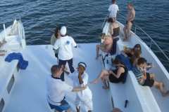 marinarium-meruenge-on-board_1517