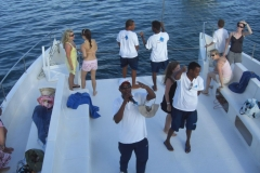 marinarium-meruenge-on-board_1530