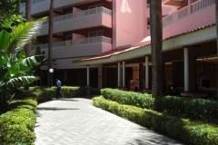 rio-naiboa_0631