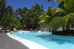 riu-naiboa-pool_0640