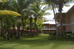 grand-palladium-palace-bungalows_3456