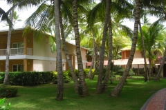 grand-palladium-palace-bungalows_3459