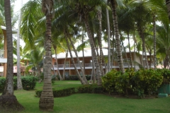 grand-palladium-palace-bungalows_3465