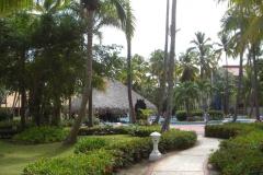 carabela-beach-resort-poolbereich_3303