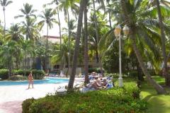 carabela-beach-resort-poolbereich_3304