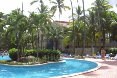 carabela-beach-resort-poolbereich_3306