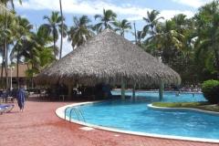 carabela-beach-resort-poolbereich_3307