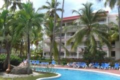 carabela-beach-resort-poolbereich_3310