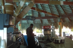 carabela-beach-resort-poolbereich_3313