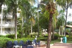 carabela-beach-resort-poolbereich_3314