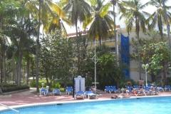 carabela-beach-resort-poolbereich_3315