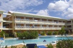 carabela-beach-resort-poolbereich_3321