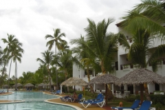 occidental-grand-punta-cana-poolbereich_2822
