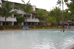occidental-grand-punta-cana-poolbereich_2824