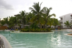 occidental-grand-punta-cana-poolbereich_2827