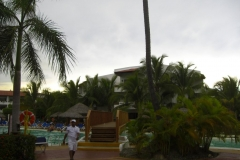 occidental-grand-punta-cana-poolbereich_2830