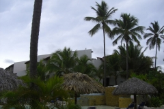 occidental-grand-punta-cana-poolbereich_2831