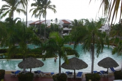 occidental-grand-punta-cana-poolbereich_2835