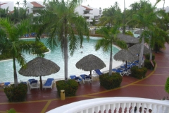 occidental-grand-punta-cana-poolbereich_2836