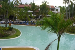 occidental-grand-punta-cana-poolbereich_2839