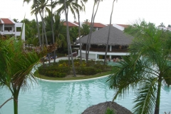 occidental-grand-punta-cana-poolbereich_2840